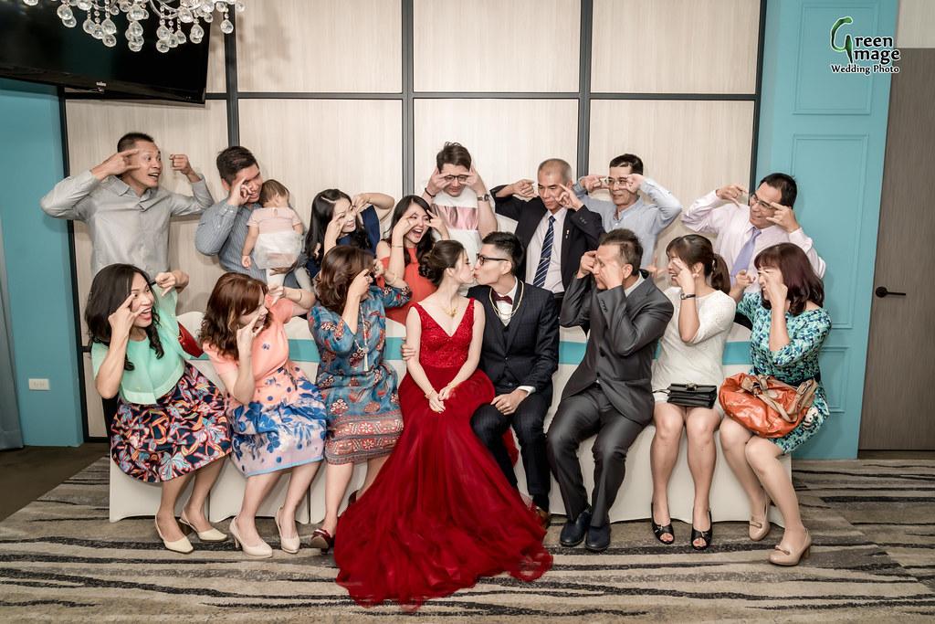 1026 Wedding Day(R)-110