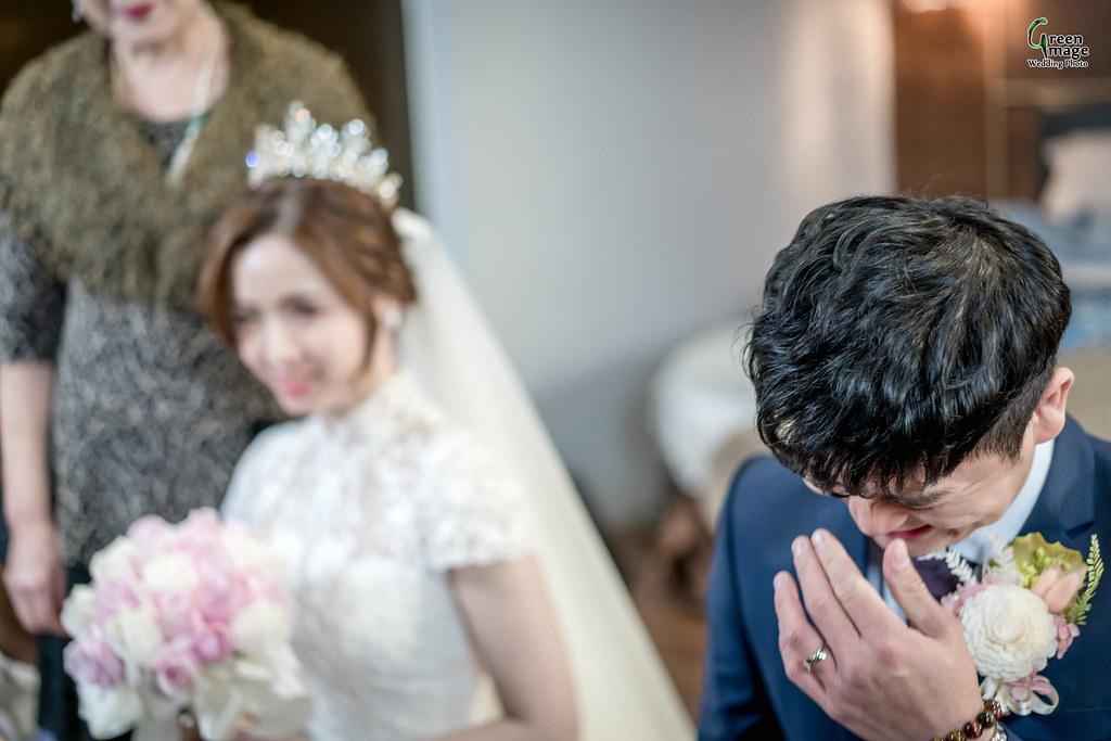 0118 Wedding Day(R)-91