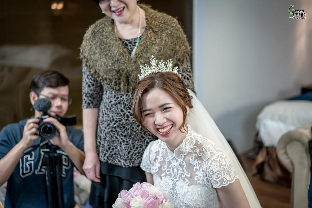 0118 Wedding Day(R)-90