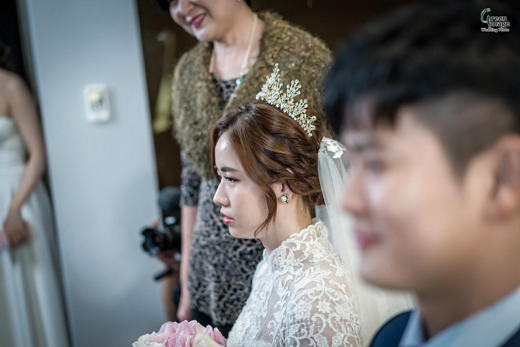 0118 Wedding Day(R)-88
