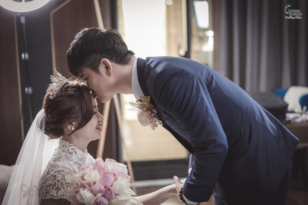 0118 Wedding Day(R)-86