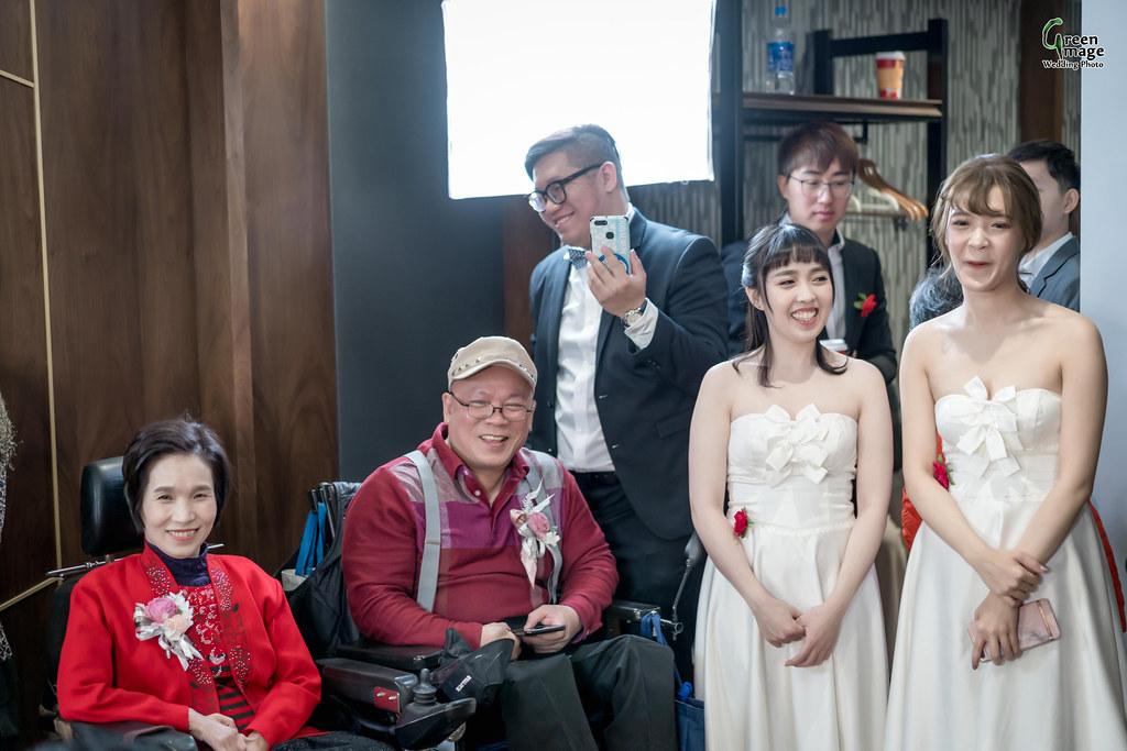 0118 Wedding Day(R)-84