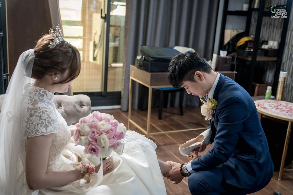 0118 Wedding Day(R)-79