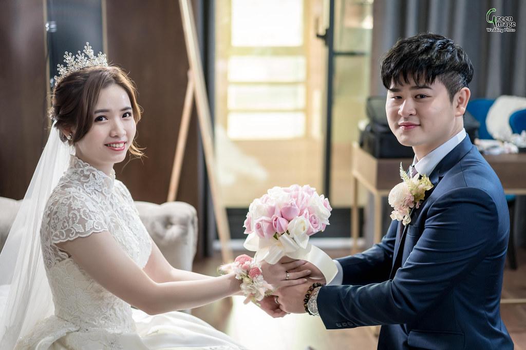 0118 Wedding Day(R)-77