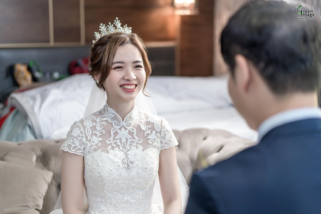 0118 Wedding Day(R)-75
