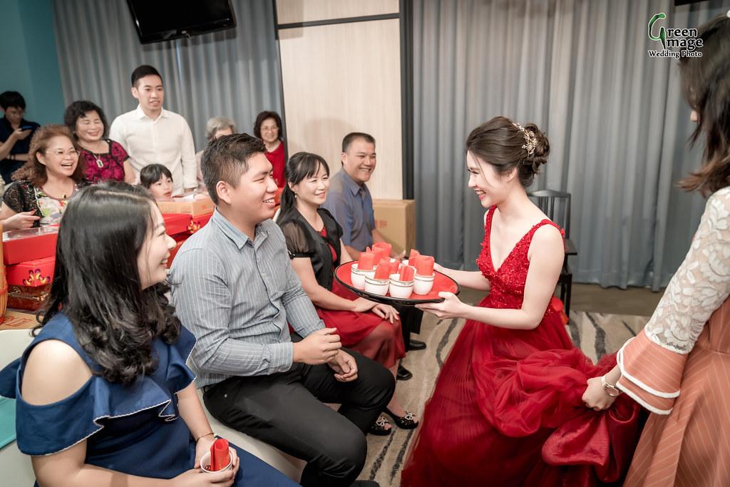 1026 Wedding Day(R)-78