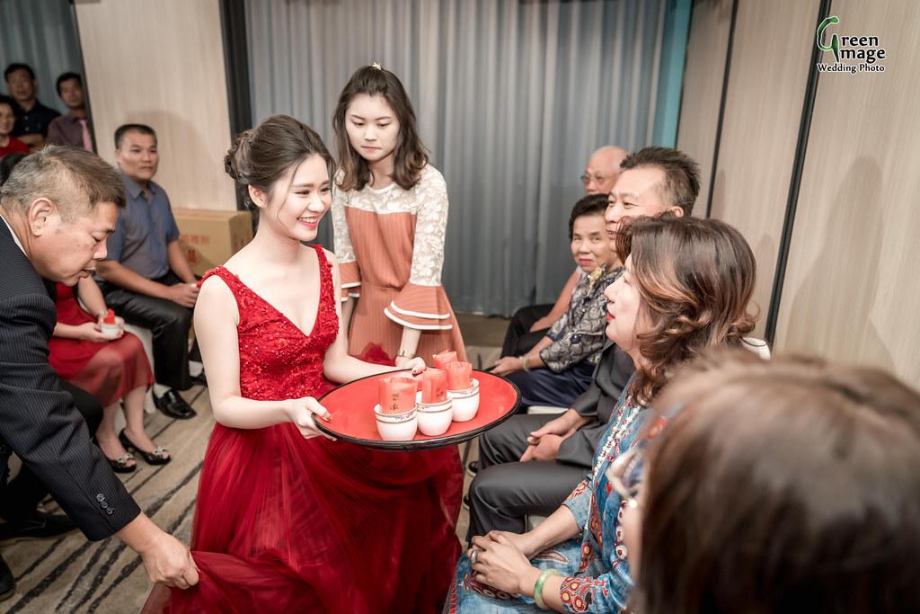 1026 Wedding Day(R)-76