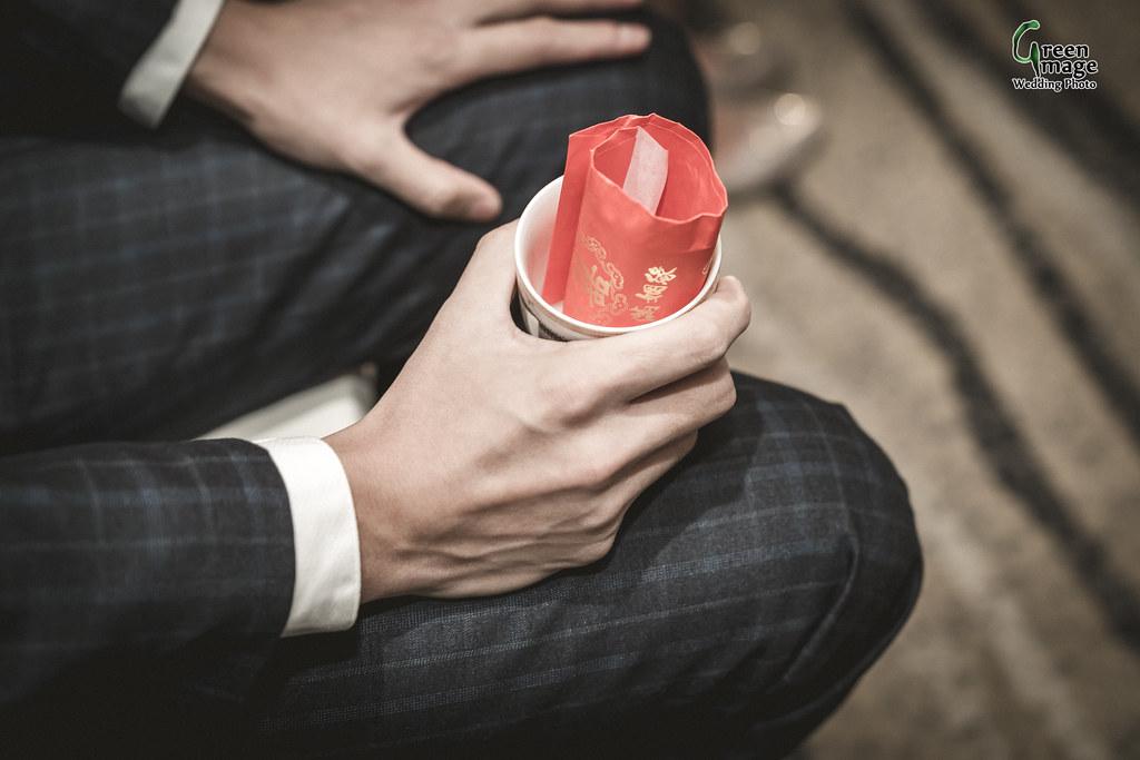 1026 Wedding Day(R)-72
