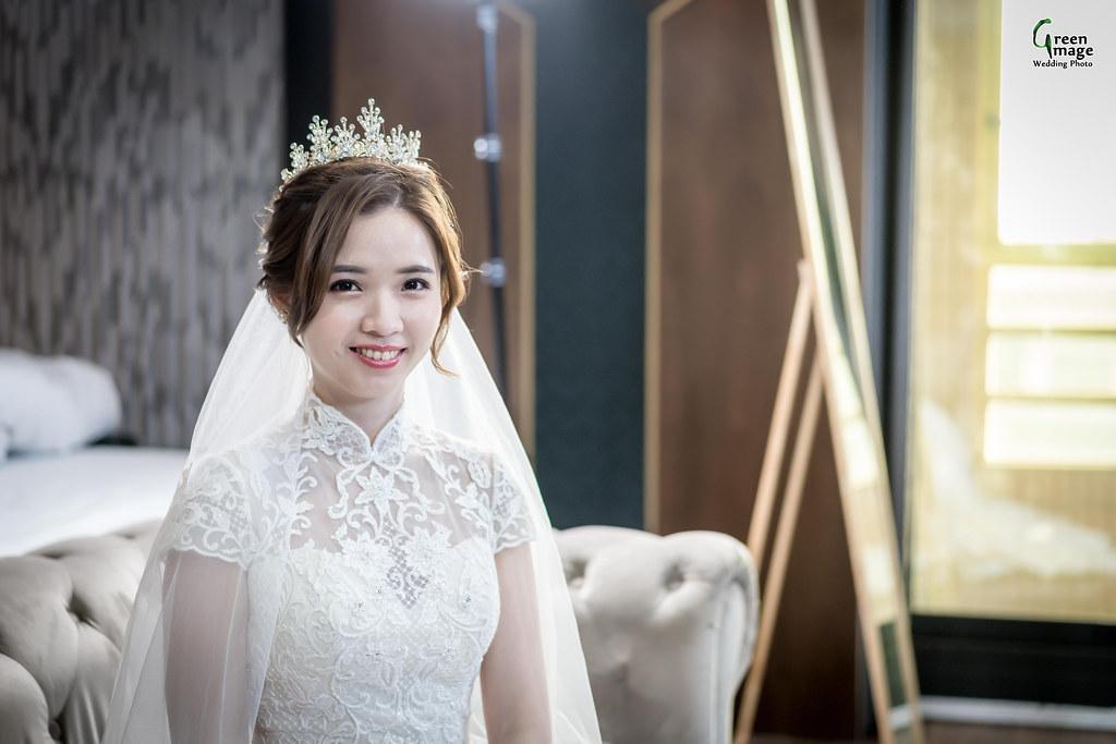 0118 Wedding Day(R)-70