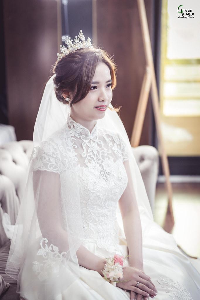 0118 Wedding Day(R)-69