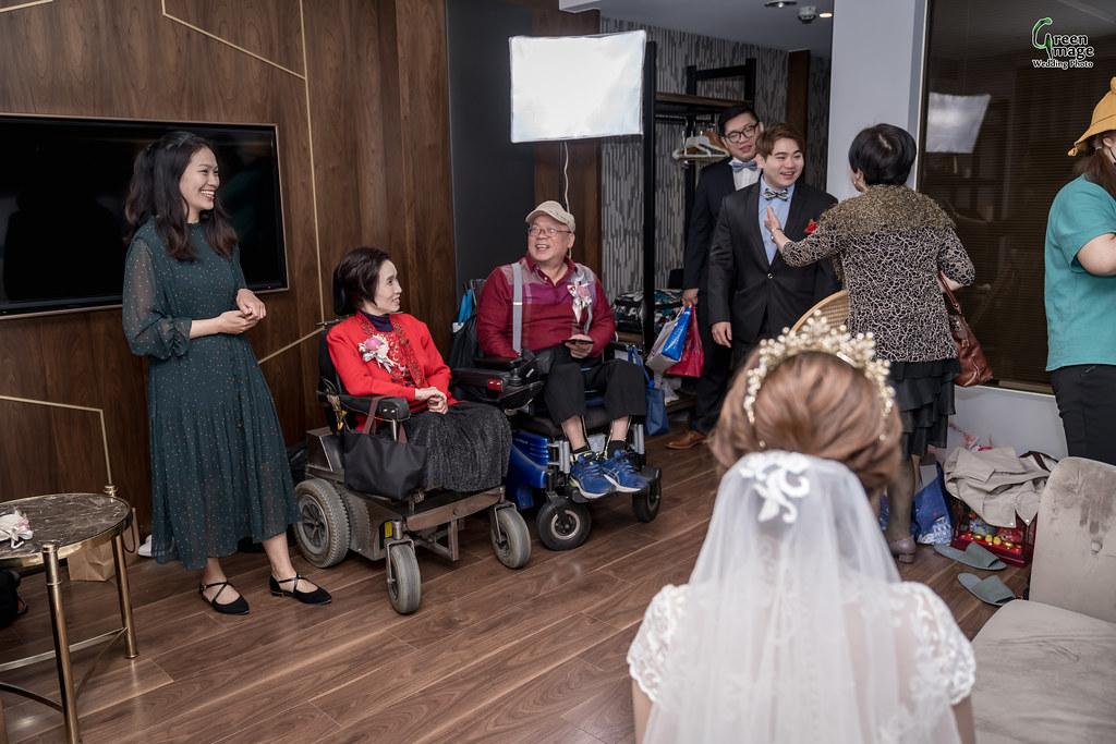 0118 Wedding Day(R)-59