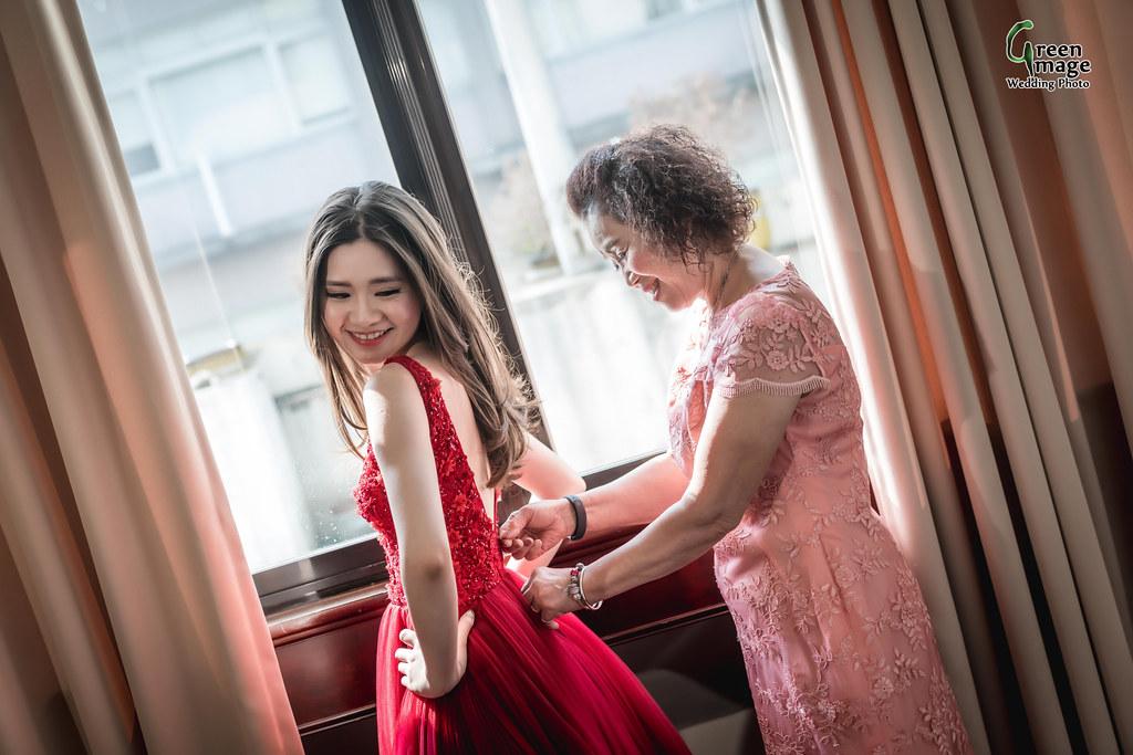 1026 Wedding Day(R)-29