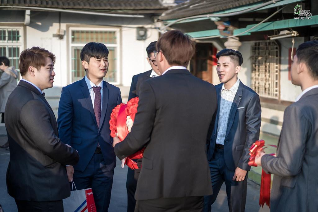 0118 Wedding Day(R)-31