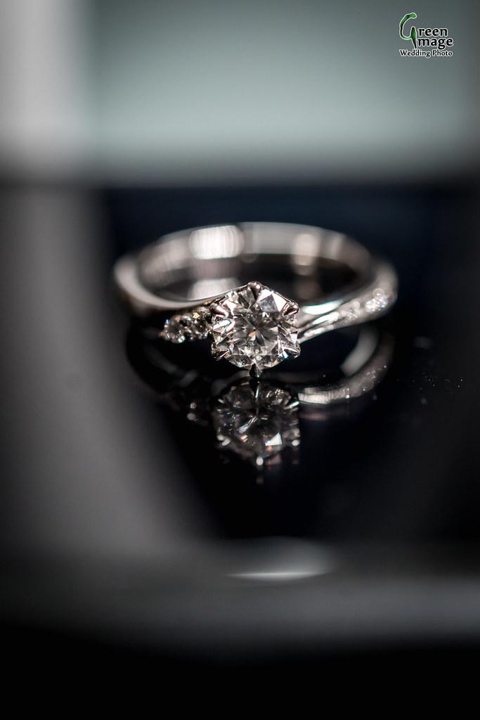 1026 Wedding Day(R)-12