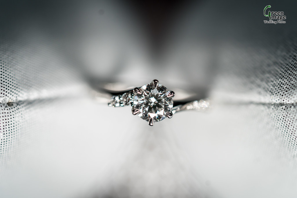 1026 Wedding Day(R)-11