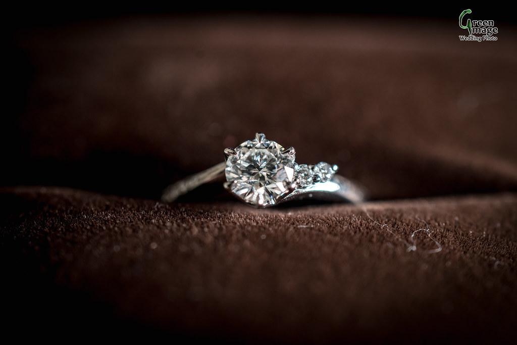 1026 Wedding Day(R)-9