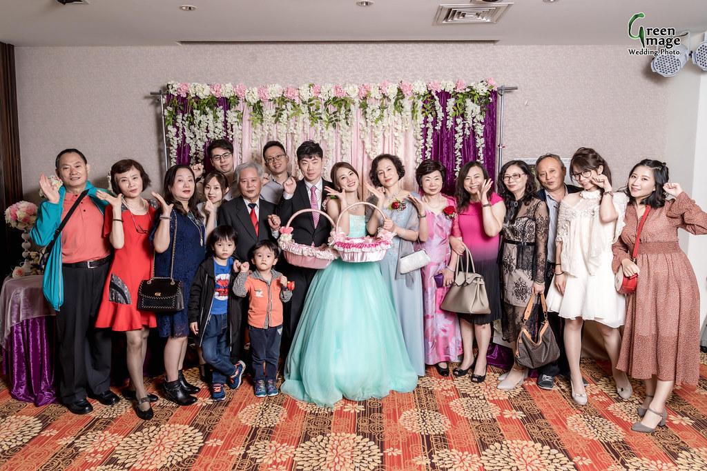 1027 Wedding Day(R)-163