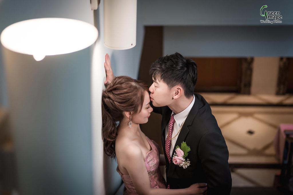 1027 Wedding Day(R)-159