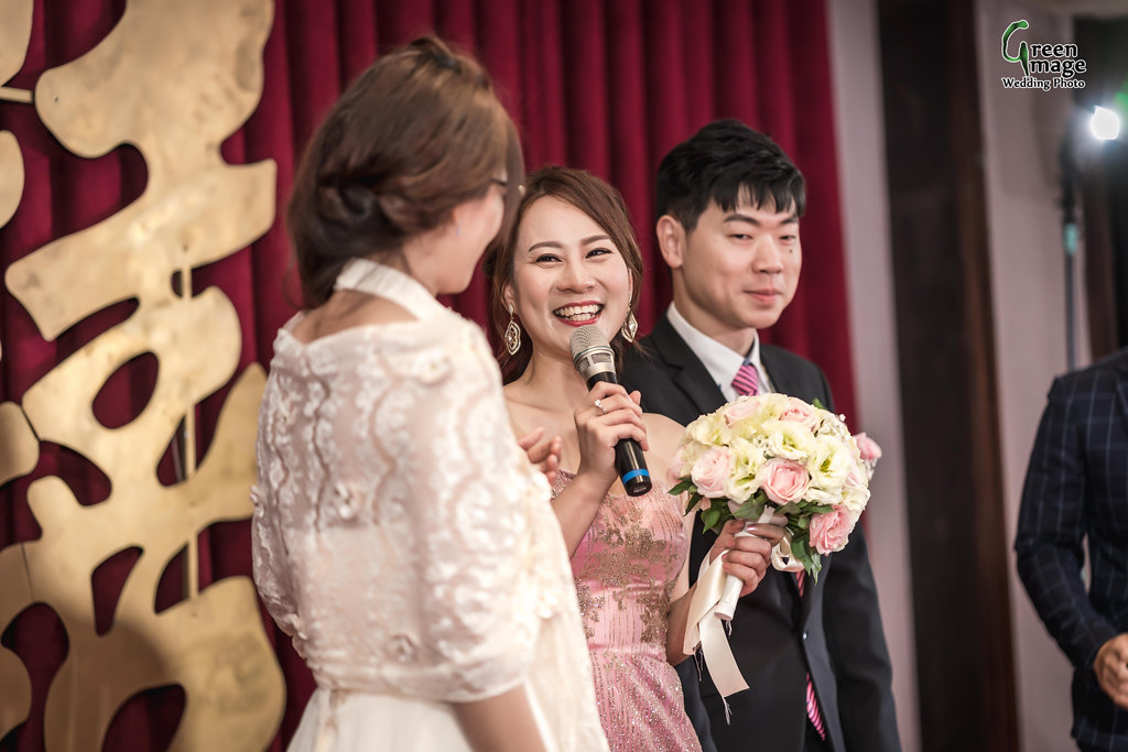1027 Wedding Day(R)-146