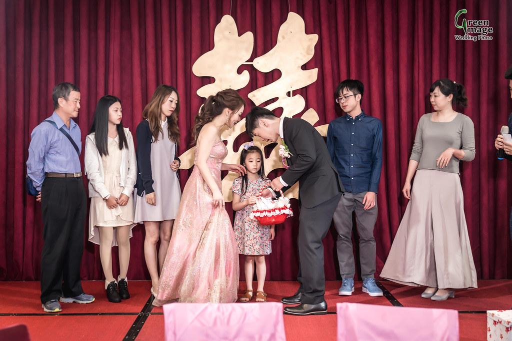1027 Wedding Day(R)-142