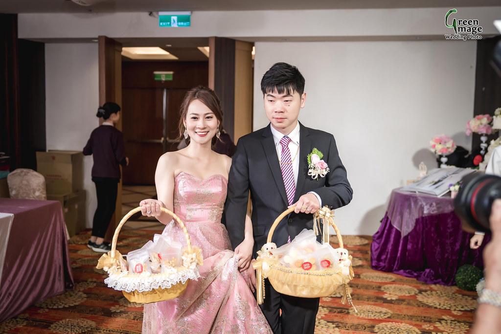 1027 Wedding Day(R)-133