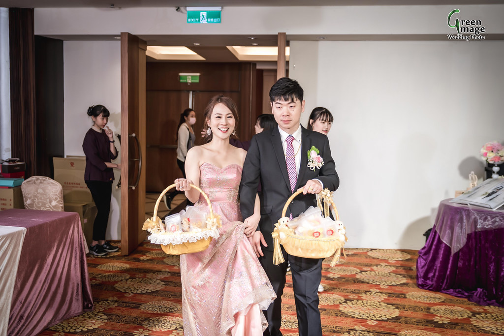 1027 Wedding Day(R)-132
