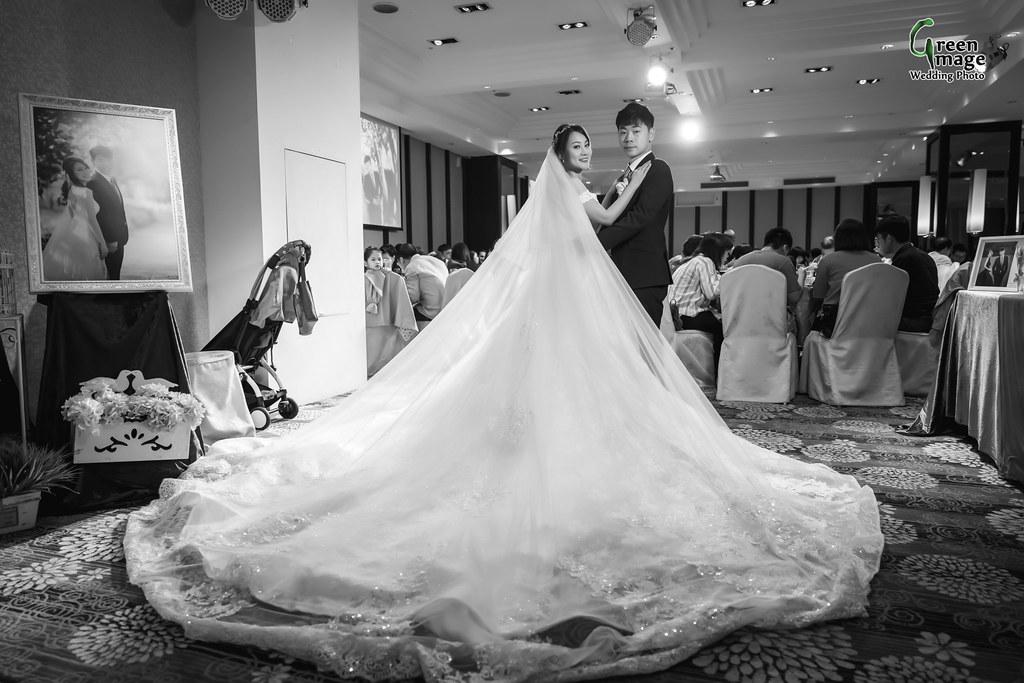 1027 Wedding Day(R)-123