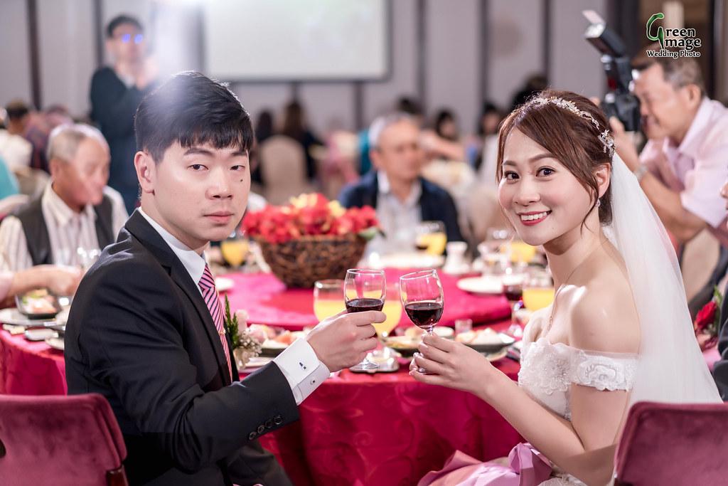 1027 Wedding Day(R)-122