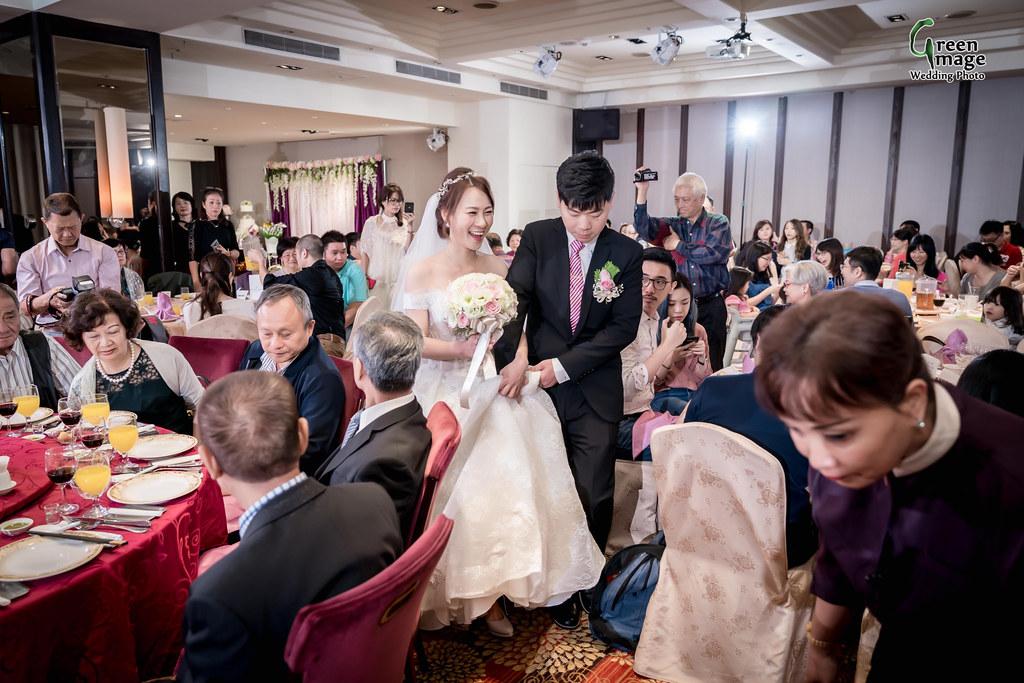 1027 Wedding Day(R)-119