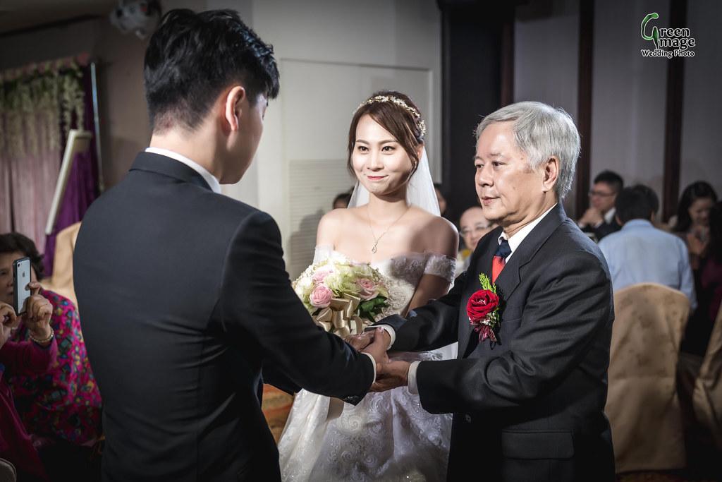 1027 Wedding Day(R)-115