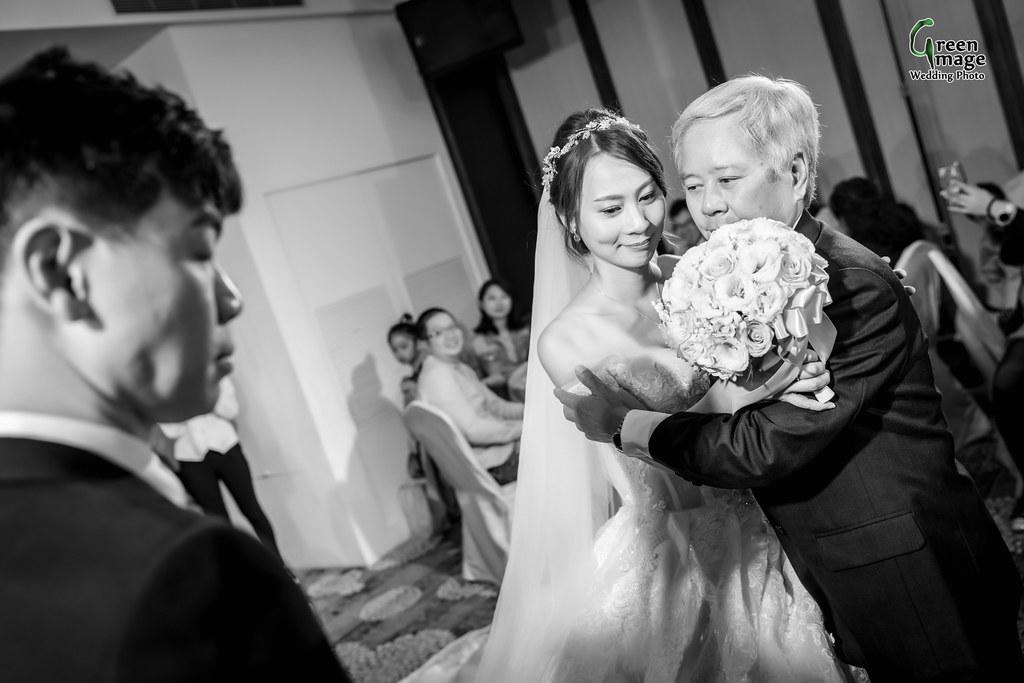 1027 Wedding Day(R)-114
