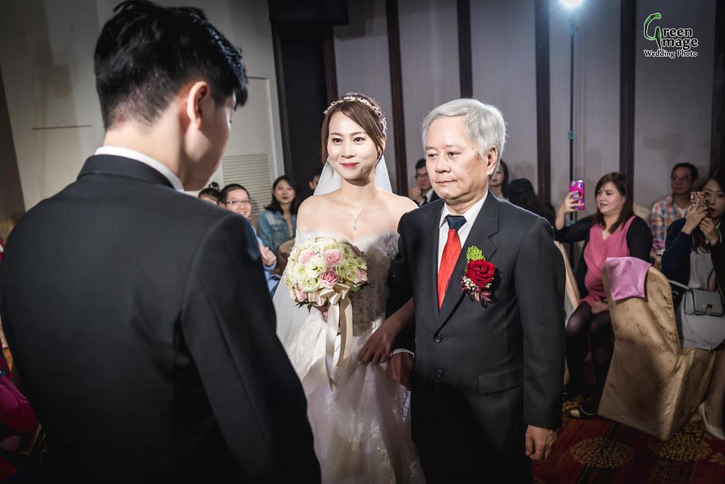 1027 Wedding Day(R)-112