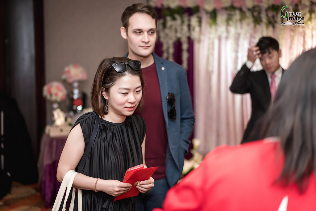 1027 Wedding Day(R)-108