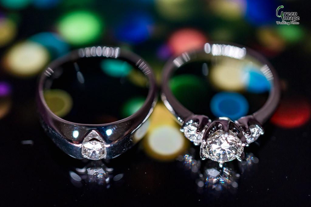 1027 Wedding Day(R)-101
