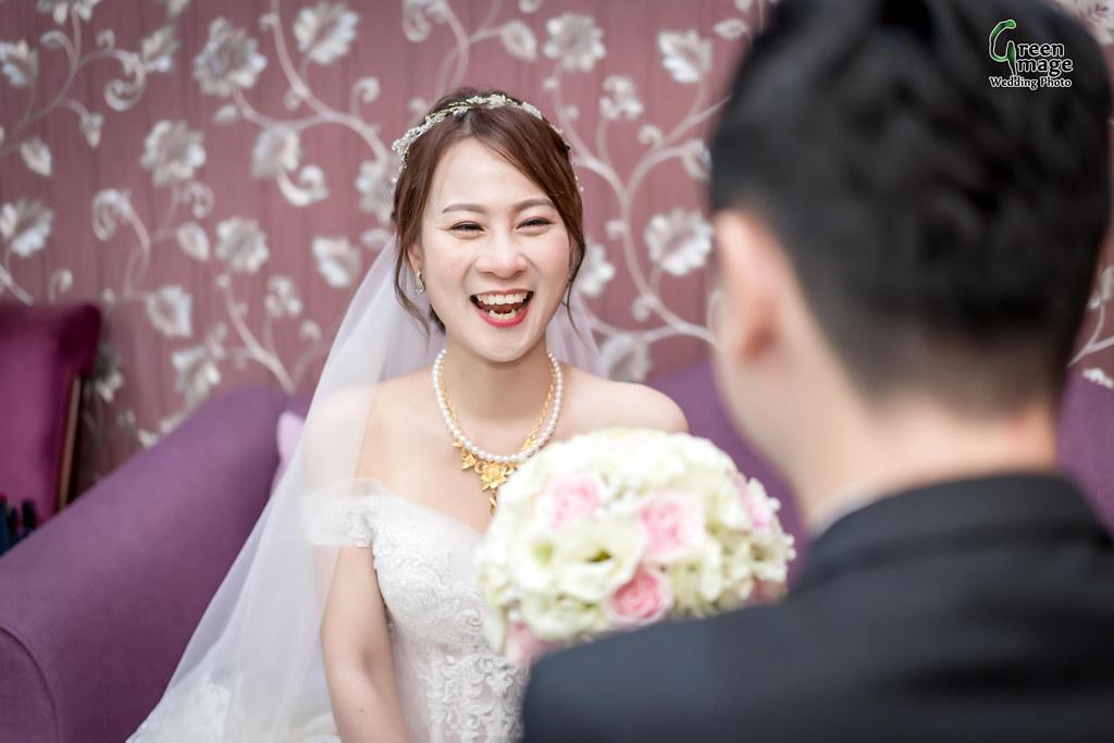 1027 Wedding Day(R)-97