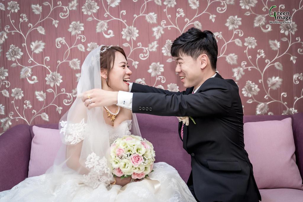 1027 Wedding Day(R)-95
