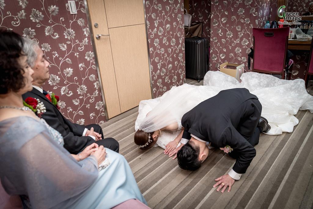 1027 Wedding Day(R)-89