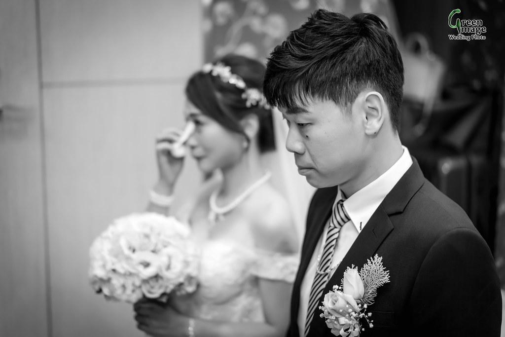 1027 Wedding Day(R)-86