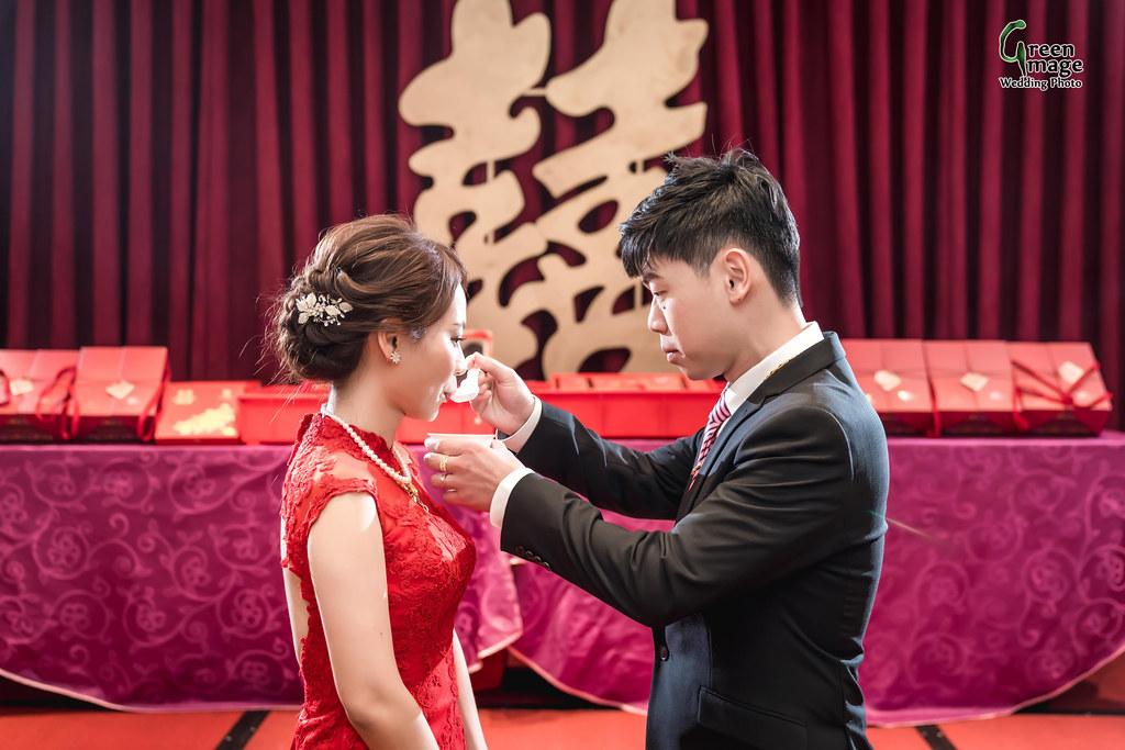 1027 Wedding Day(R)-79