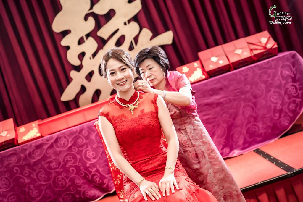 1027 Wedding Day(R)-77