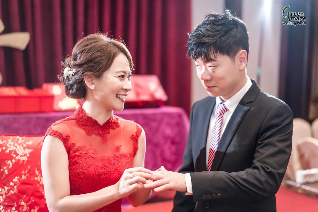 1027 Wedding Day(R)-69