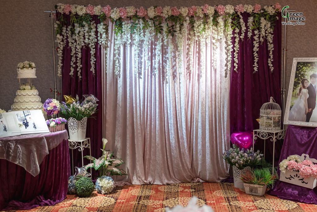 1027 Wedding Day(R)-51