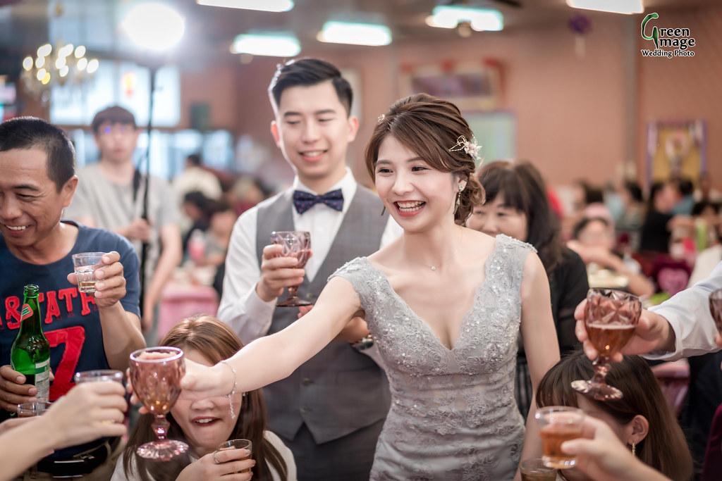 1125 Wedding Day(R)-154