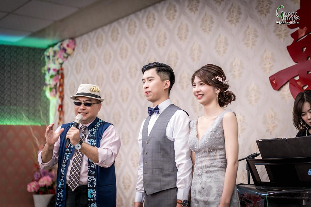 1125 Wedding Day(R)-148