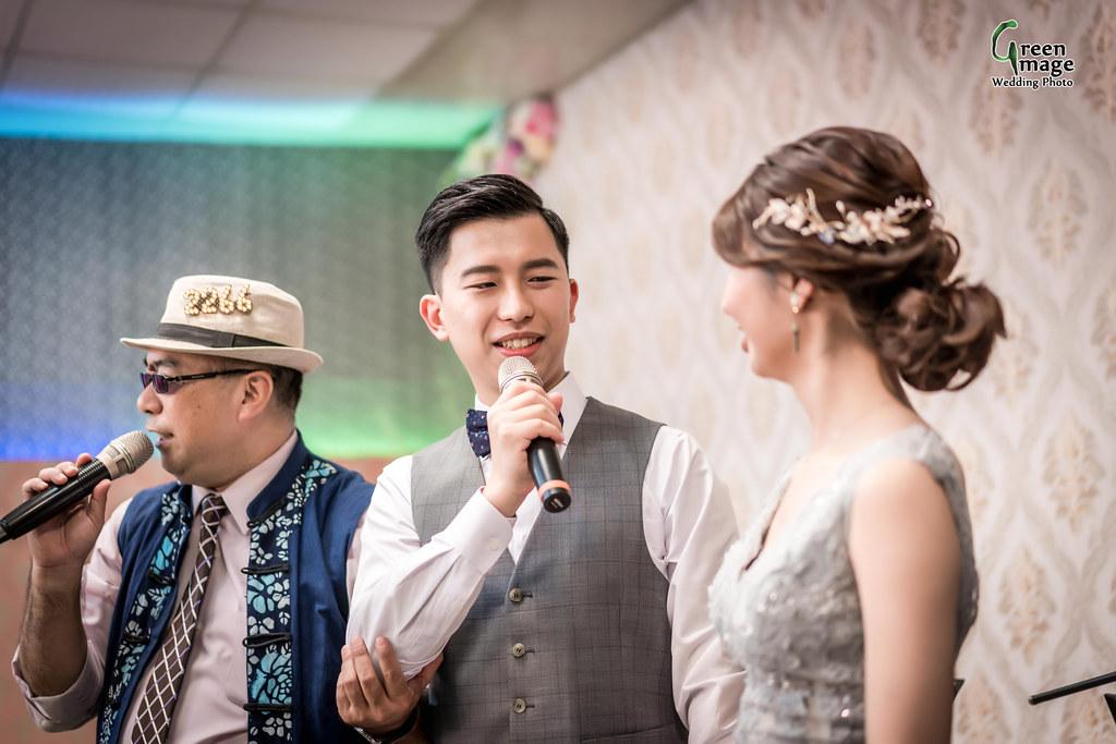 1125 Wedding Day(R)-143