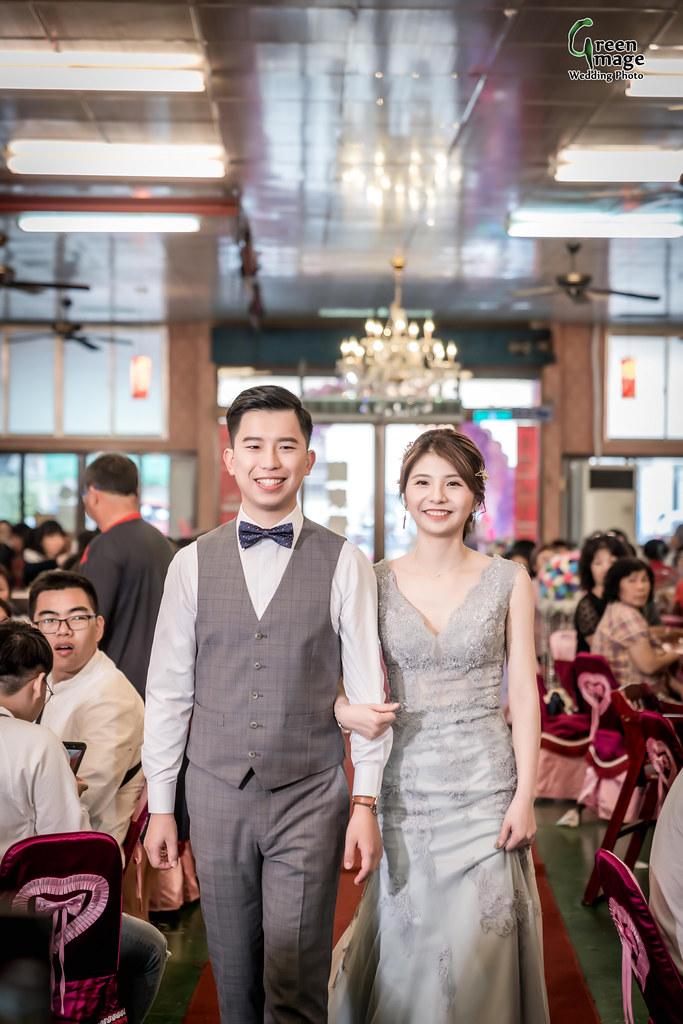 1125 Wedding Day(R)-140