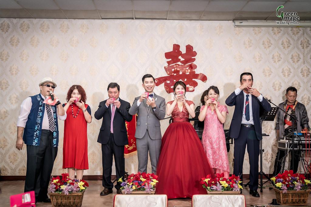 1125 Wedding Day(R)-125
