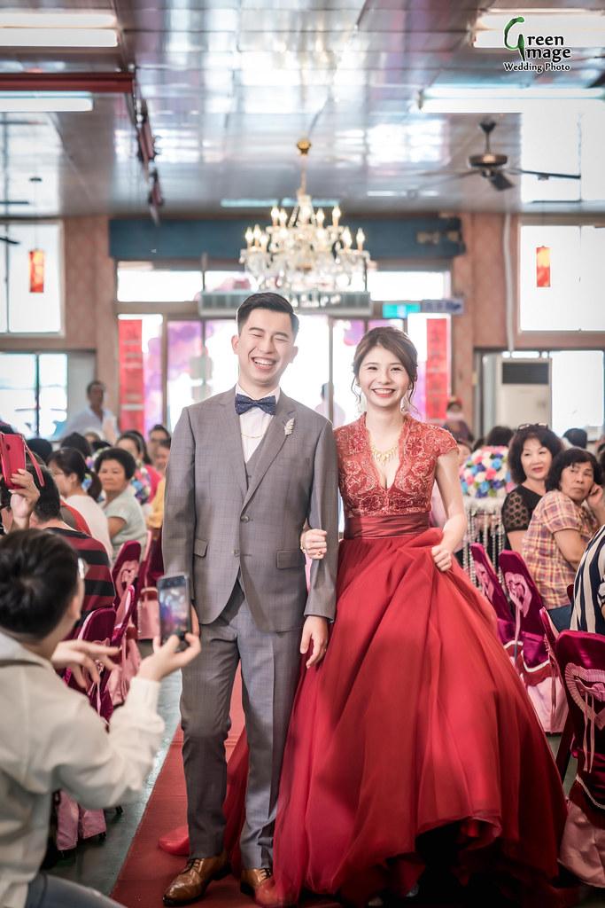 1125 Wedding Day(R)-116