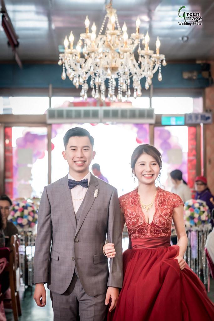 1125 Wedding Day(R)-114