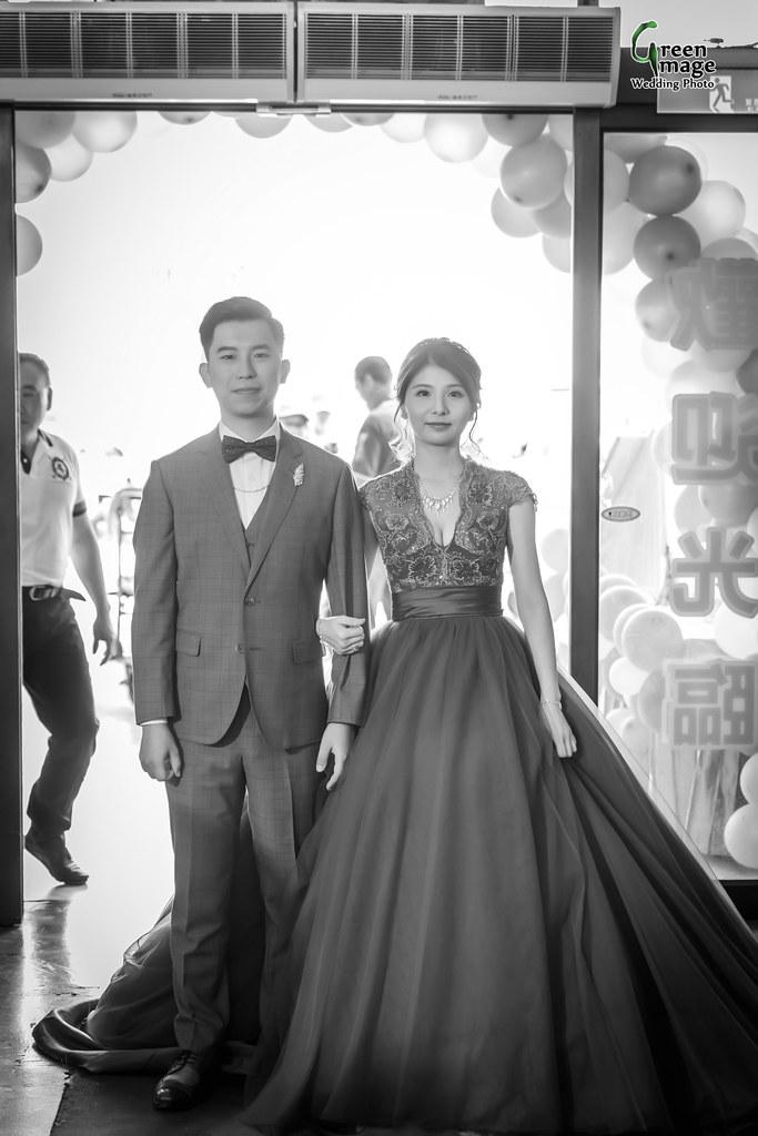 1125 Wedding Day(R)-111